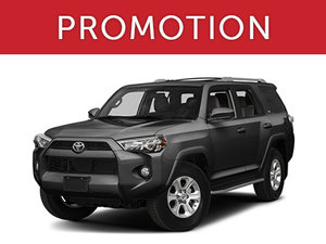 Used Toyota 4runner Parts Montreal Used Toyota Parts Montreal Used Toyota Car Parts Montreal