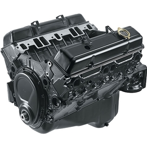 Used Toyota Aftermarket Parts Montreal Used Toyota Parts Montreal Used Toyota Car Parts Montreal
