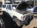 Used Toyota Auto Parts Miami Montreal Used Toyota Parts Montreal Used Toyota Car Parts Montreal