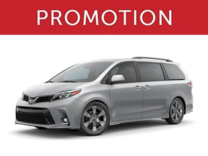 Used Toyota Car Parts Online Shop Montreal Used Toyota Parts Montreal Used Toyota Car Parts Montreal