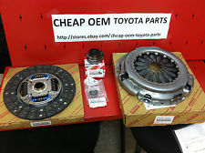 Used Toyota Factory Oem Parts Montreal Used Toyota Parts Montreal Used Toyota Car Parts Montreal
