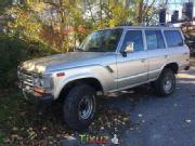 Used Toyota Landcruiser Parts Montreal Used Toyota Parts Montreal Used Toyota Car Parts Montreal