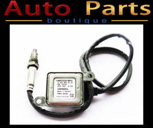 Used Toyota Oem Part Number Search Montreal Used Toyota Parts Montreal Used Toyota Car Parts Montreal