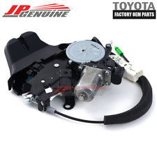 Used Toyota Oem Parts By Vin Number Montreal Used Toyota Parts Montreal Used Toyota Car Parts Montreal