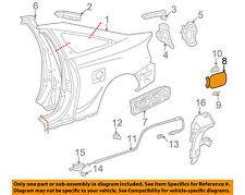 Used Toyota Oem Parts Diagram Montreal Used Toyota Parts Montreal Used Toyota Car Parts Montreal