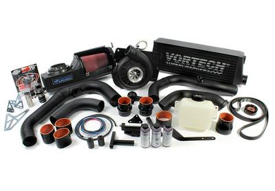 Used Toyota Parts And Accessories Online Montreal Used Toyota Parts Montreal Used Toyota Car Parts Montreal