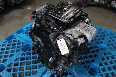Used Toyota Parts California Montreal Used Toyota Parts Montreal Used Toyota Car Parts Montreal