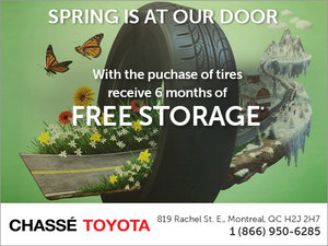Used Toyota Parts Center Montreal Used Toyota Parts Montreal Used Toyota Car Parts Montreal