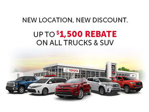 Used Toyota Parts Dealer Online Montreal Used Toyota Parts Montreal Used Toyota Car Parts Montreal