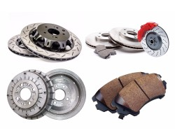 Toyota Parts Direct >> Used Toyota Parts Direct Canada Montreal Used Toyota Parts Montreal