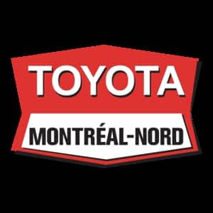 Used Toyota Parts List Montreal Used Toyota Parts Montreal Used Toyota Car Parts Montreal