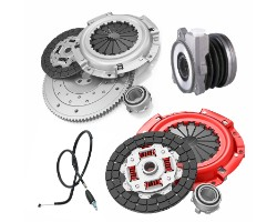 Used Toyota Parts Online Canada Montreal Used Toyota Parts Montreal Used Toyota Car Parts Montreal