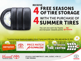 Used Toyota Parts Online Store Montreal Used Toyota Parts Montreal Used Toyota Car Parts Montreal