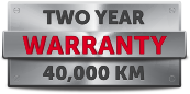 Used Toyota Parts Search Montreal Used Toyota Parts Montreal Used Toyota Car Parts Montreal