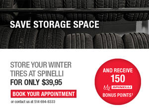 Used Toyota Parts Store Location Montreal Used Toyota Parts Montreal Used Toyota Car Parts Montreal