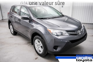 Used Toyota Rav4 Parts Montreal Used Toyota Parts Montreal Used Toyota Car Parts Montreal