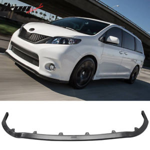 Used Toyota Sienna Parts Montreal Used Toyota Parts Montreal Used Toyota Car Parts Montreal