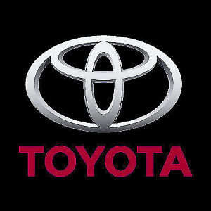 Used Toyota Spare Parts Price List Montreal Used Toyota Parts Montreal Used Toyota Car Parts Montreal