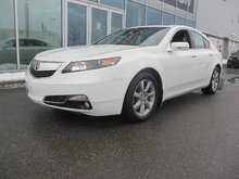 Used Used Acura Auto Parts Online Montreal Used Acura Parts Montreal Used Acura Car Parts Montreal