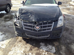 Used Used Cadillac Auto Parts Montreal Used Cadillac Parts Montreal Used Cadillac Car Parts Montreal