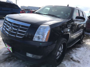 Used Used Cadillac Interior Parts Montreal Used Cadillac Parts Montreal Used Cadillac Car Parts Montreal