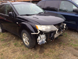 Used Used Mitsubishi Parts For Sale Montreal Used Mitsubishi Parts Montreal Used Mitsubishi Car Parts Montreal