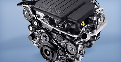 Used Used Nissan Auto Parts Online Montreal Used Nissan Parts Montreal Used Nissan Car Parts Montreal