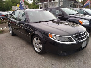 Used Used Saab 9 5 Parts Montreal Used Saab Parts Montreal Used Saab Car Parts Montreal