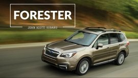 Used Used Subaru Forester Parts Montreal Used Subaru Parts Montreal Used Subaru Car Parts Montreal