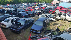 Used Used Volkswagen Parts Montreal Used Volkswagen Parts Montreal Used Volkswagen Car Parts Montreal