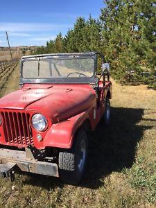Used Vintage Jeep Parts Montreal Used Jeep Parts Montreal Used Jeep Car Parts Montreal