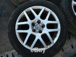 Used Volkswagen Aftermarket Parts Montreal Used Volkswagen Parts Montreal Used Volkswagen Car Parts Montreal