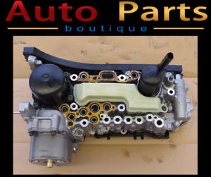 Used Volkswagen Audi Parts Montreal Used Audi Parts Montreal Used Audi Car Parts Montreal