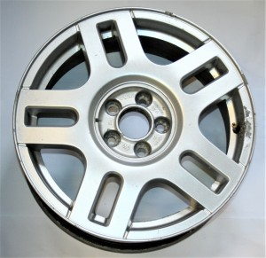 Used Volkswagen Auto Parts Store Montreal Used Volkswagen Parts Montreal Used Volkswagen Car Parts Montreal