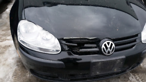 Used Volkswagen Body Parts Montreal Used Volkswagen Parts Montreal Used Volkswagen Car Parts Montreal