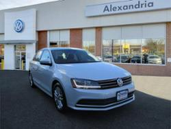 Used Volkswagen Dealer Parts Montreal Used Volkswagen Parts Montreal Used Volkswagen Car Parts Montreal