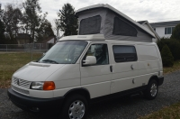 Used Volkswagen Eurovan Parts Montreal Used Volkswagen Parts Montreal Used Volkswagen Car Parts Montreal