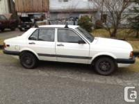 Used Volkswagen Fox Parts Montreal Used Volkswagen Parts Montreal Used Volkswagen Car Parts Montreal