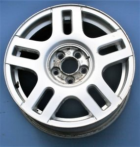 Used Volkswagen Genuine Parts Montreal Used Volkswagen Parts Montreal Used Volkswagen Car Parts Montreal