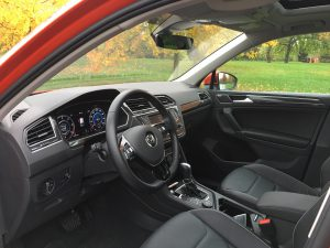 Used Volkswagen Interior Replacement Parts Montreal Used Volkswagen Parts Montreal Used Volkswagen Car Parts Montreal