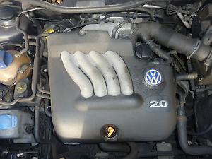 Used Volkswagen Motor Parts Montreal Used Volkswagen Parts Montreal Used Volkswagen Car Parts Montreal