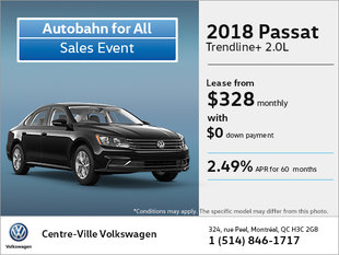 Used Volkswagen Online Parts Catalog Montreal Used Volkswagen Parts Montreal Used Volkswagen Car Parts Montreal