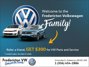 Used Volkswagen Part Finder Montreal Used Volkswagen Parts Montreal Used Volkswagen Car Parts Montreal