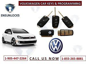 Used Volkswagen Parts Accessories Store Montreal Used Volkswagen Parts Montreal Used Volkswagen Car Parts Montreal