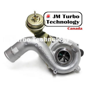 Used Volkswagen Parts Direct Montreal Used Volkswagen Parts Montreal Used Volkswagen Car Parts Montreal