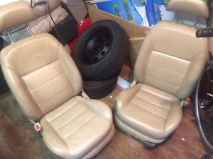 Used Volkswagen Parts For Sale Montreal Used Volkswagen Parts Montreal Used Volkswagen Car Parts Montreal
