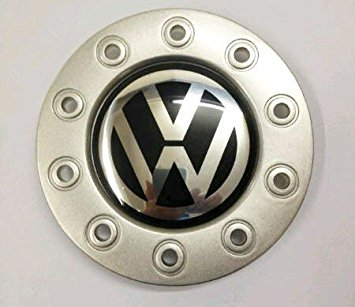 Used Volkswagen Parts Online India Montreal Used Volkswagen Parts Montreal Used Volkswagen Car Parts Montreal