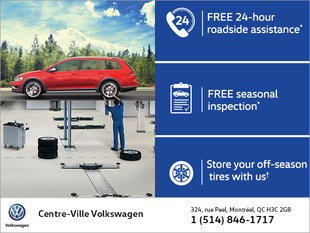 Used Volkswagen Parts Online Montreal Used Volkswagen Parts Montreal Used Volkswagen Car Parts Montreal