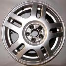 Used Volkswagen Parts Store Montreal Used Volkswagen Parts Montreal Used Volkswagen Car Parts Montreal