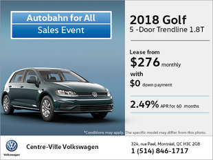 Used Volkswagen Parts Website Montreal Used Volkswagen Parts Montreal Used Volkswagen Car Parts Montreal